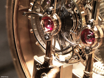 tourbillon-stack
