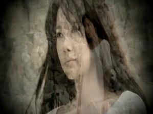 bandicam 2012-01-08 21-22-59-763