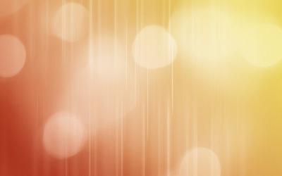 壁紙円、線、オレンジ、色、グラデーション、抽象-600x960