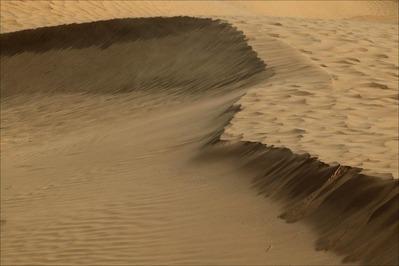 sahara-desert-sand