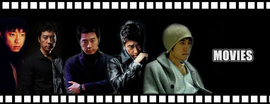mmi_myungmin_movie_baner_05