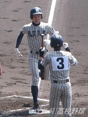 敦賀気比野球部  メンバーの出身中学と注目選 …