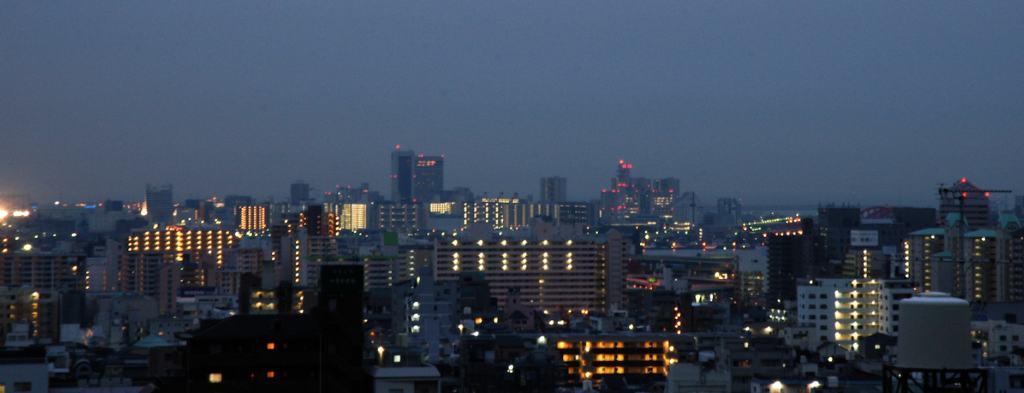 【画像】神戸の夜景が綺麗すぎる_画像_025