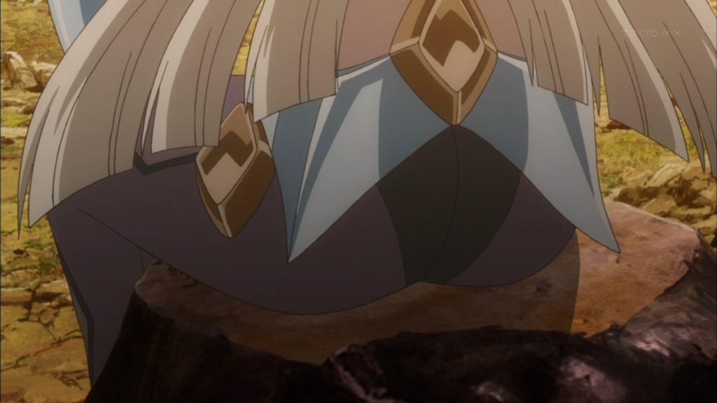 戦姫絶唱シンフォギア 第13話(最終話) 熱血ハッピーエンド!!こまけえこたあいいんだよ_画像_019