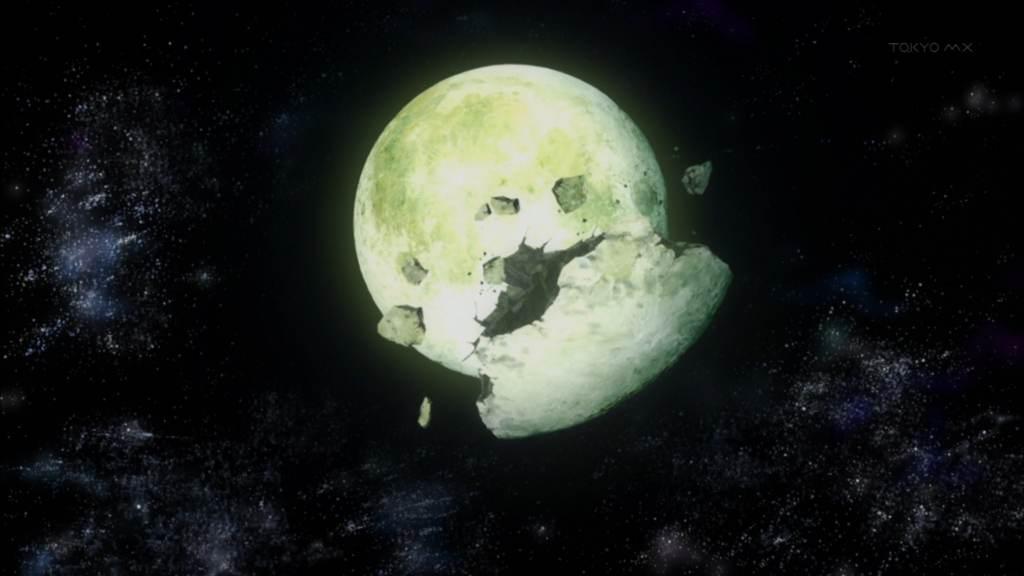 戦姫絶唱シンフォギア 第13話(最終話) 熱血ハッピーエンド!!こまけえこたあいいんだよ_画像_021