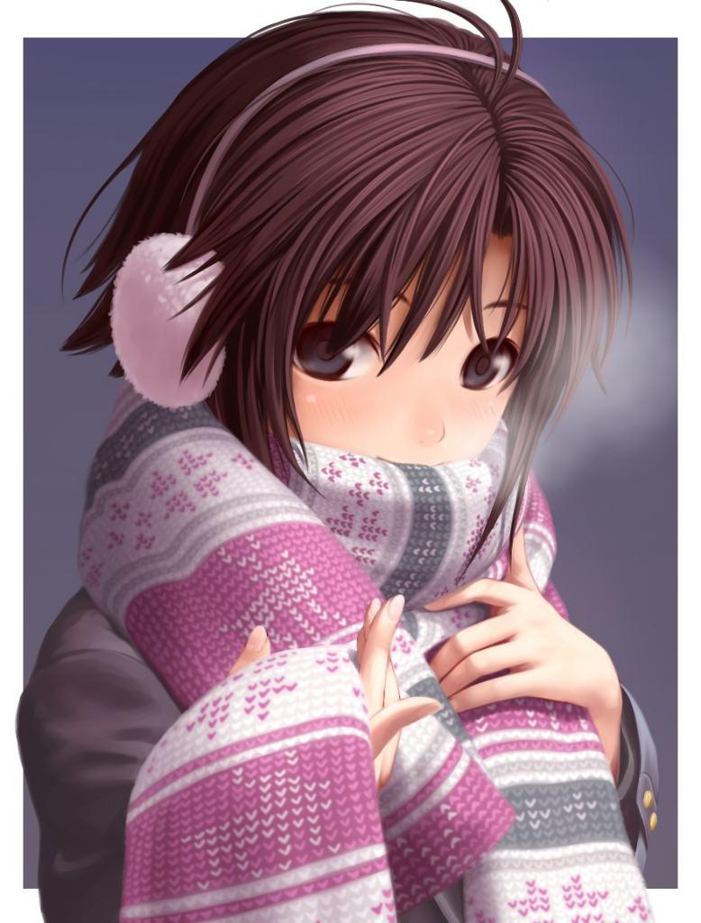 アイマスで一番可愛い女の子の画像_画像_032