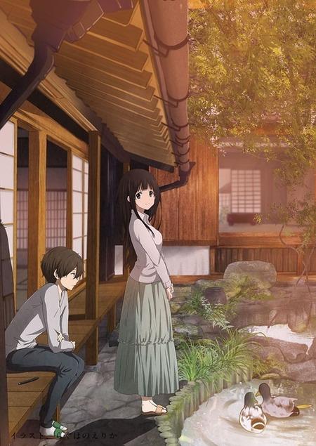 夏を感じるアニメは名作率が高い_画像_005