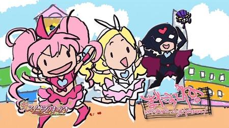 アニメのエンドカードの画像集めてるから貼ってくれ_画像_081