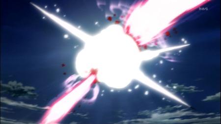 【ビビパン】ビビッドレッド・オペレーション 12話 最終回 感想 良い尻アニメだったwみんな可愛かったわwwwwww_画像_A021