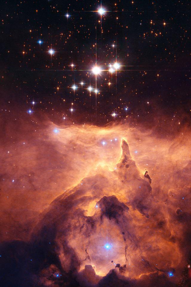 宇宙を感じる画像ください_画像_011