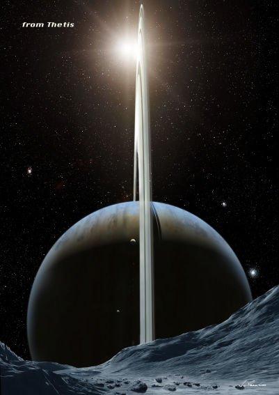 マジで土星が怖い_画像_002