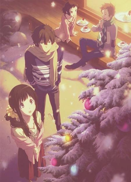 夏を感じるアニメは名作率が高い_画像_004