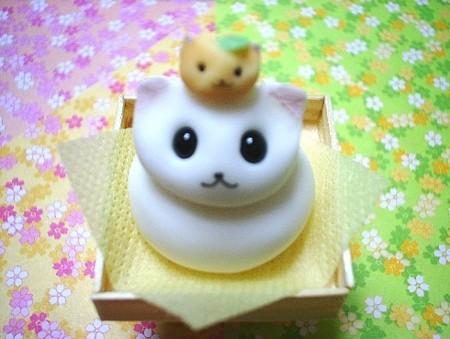 「丸餅or角餅」であなたのルーツがわかる!? 『日本全国お雑煮文化圏地図』_画像_001