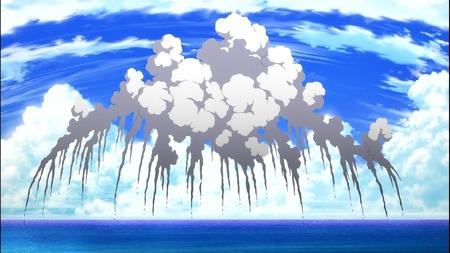 【ビビパン】ビビッドレッド・オペレーション 12話 最終回 感想 良い尻アニメだったwみんな可愛かったわwwwwww_画像_A005