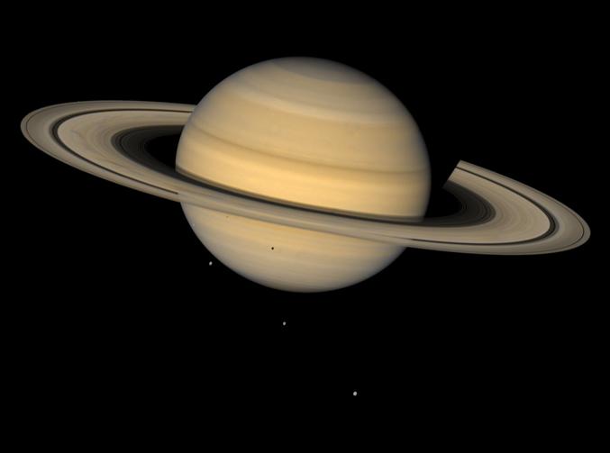 マジで土星が怖い_画像_000