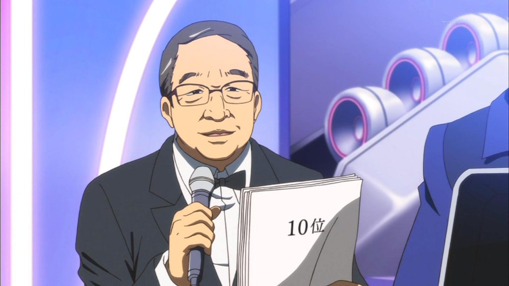 AKB0048 next stage part26_画像_A013