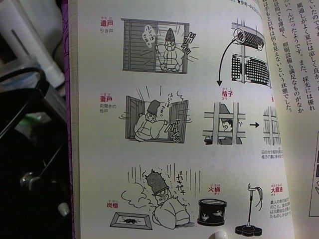 大学受験用の参考書買ったら中身ギャルゲだった件_画像_052