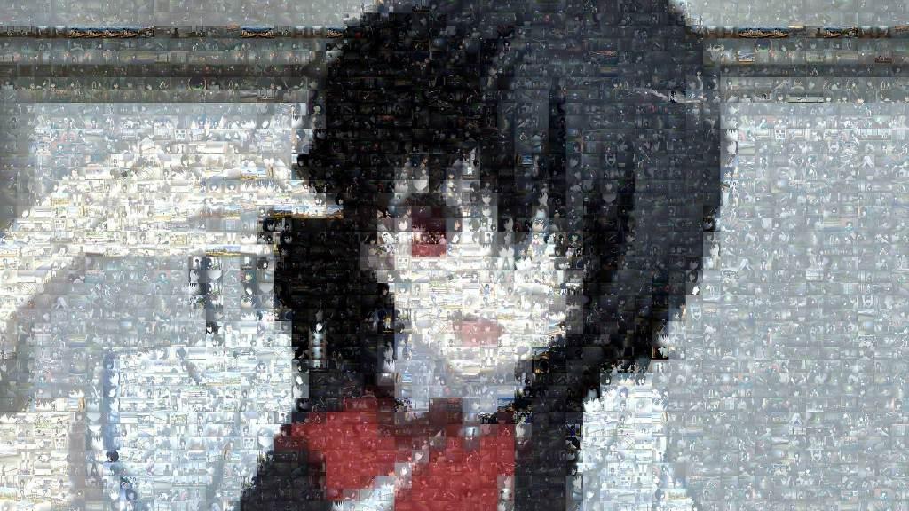 見崎鳴かわいすぎワロタ_画像_000