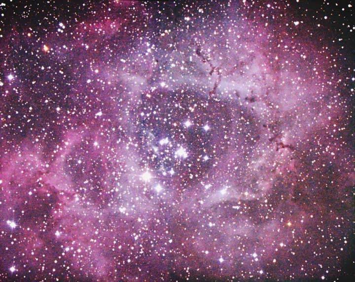 宇宙を感じる画像ください_画像_020