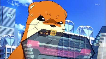 【ビビパン】ビビッドレッド・オペレーション 12話 最終回 感想 良い尻アニメだったwみんな可愛かったわwwwwww_画像_A002