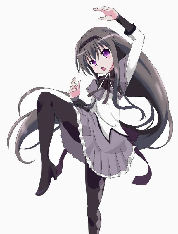 魔法少女まどか☆マギカ 画像スレ_画像_040