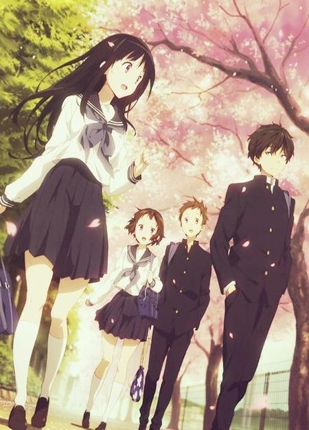 夏を感じるアニメは名作率が高い_画像_000