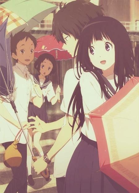 夏を感じるアニメは名作率が高い_画像_001