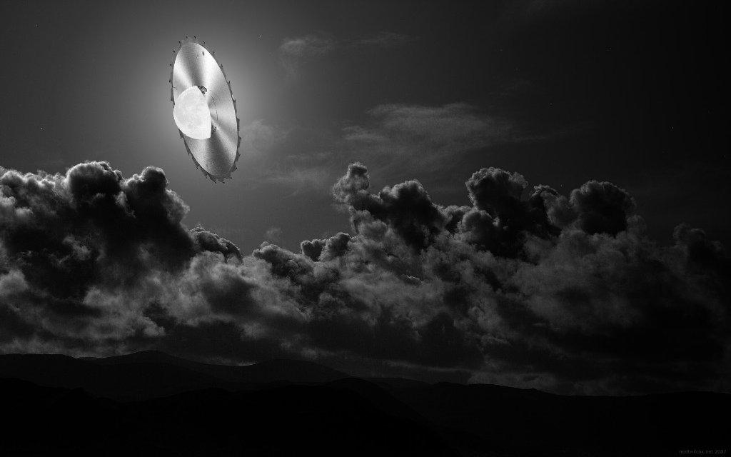 マジで土星が怖い_画像_003