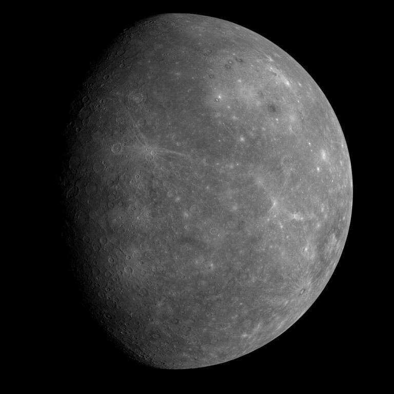 【画像】月がキレイ_画像_028