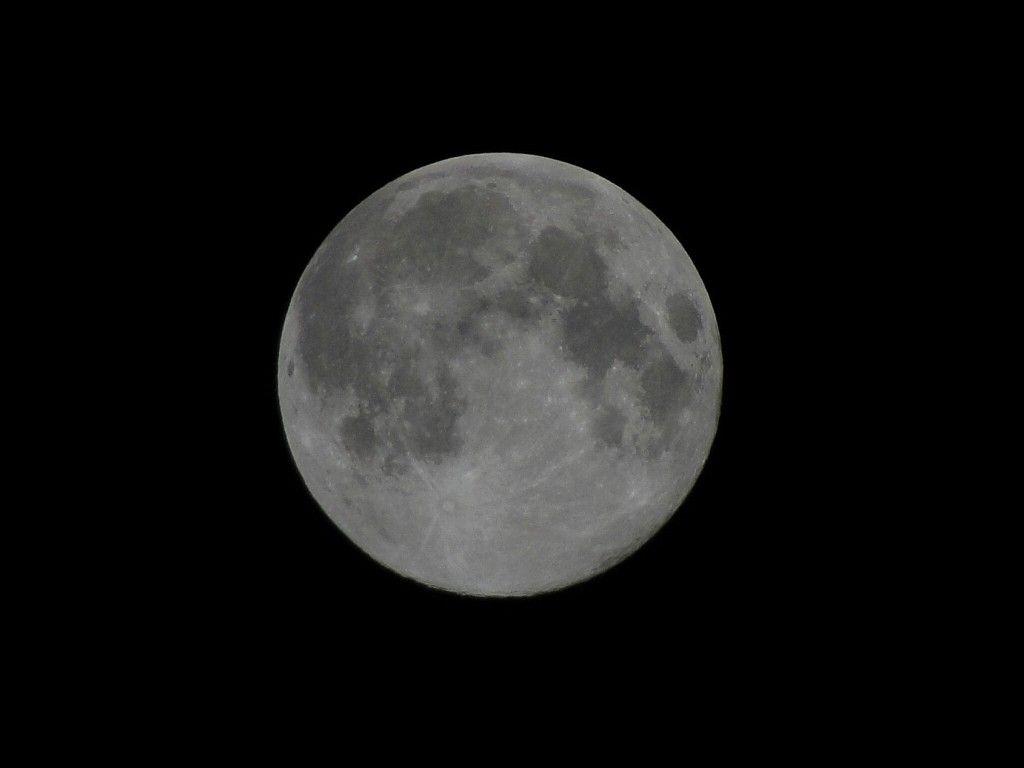 【画像】月がキレイ_画像_022