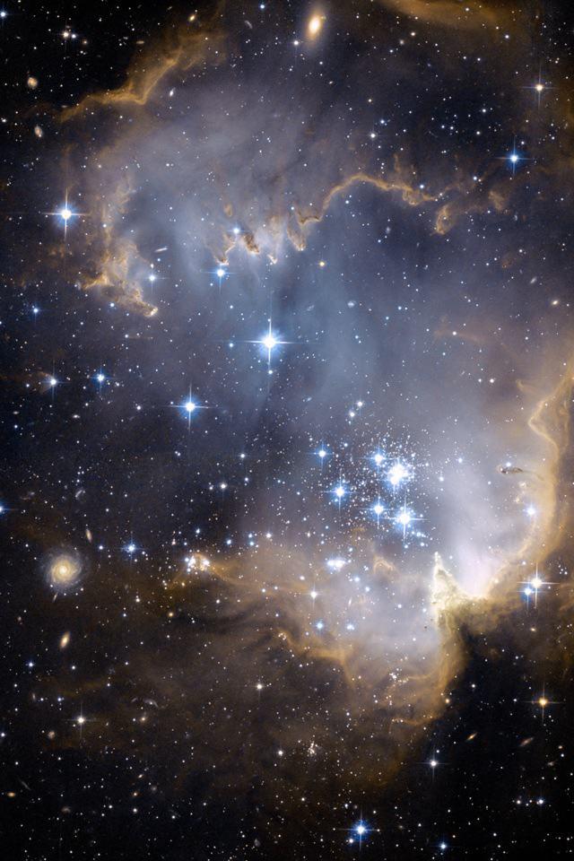 宇宙を感じる画像ください_画像_010