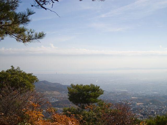 【画像】神戸の夜景が綺麗すぎる_画像_021