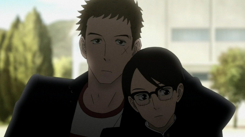 坂道のアポロン 第8話 感想 千太郎にはマジで幸せになってほしい_画像_A000