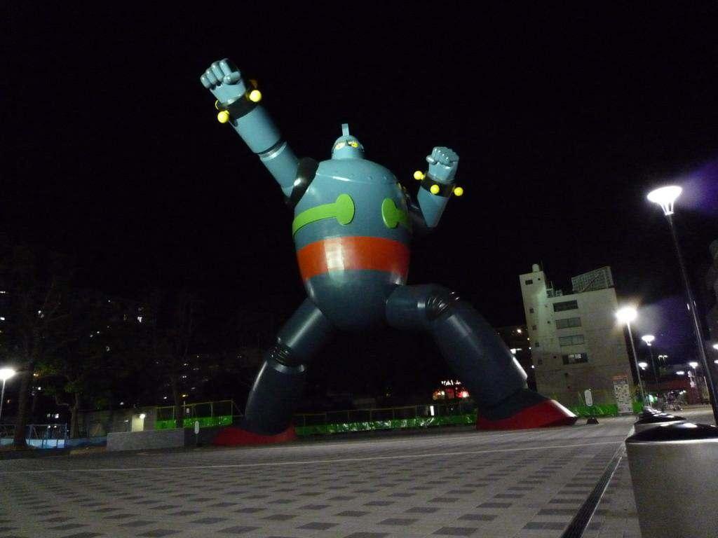 【画像】神戸の夜景が綺麗すぎる_画像_015