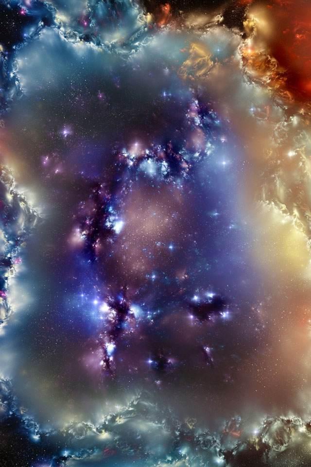 宇宙を感じる画像ください_画像_008