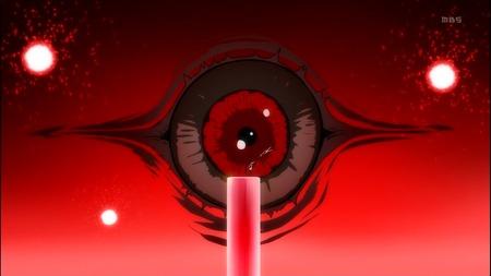 【ビビパン】ビビッドレッド・オペレーション 12話 最終回 感想 良い尻アニメだったwみんな可愛かったわwwwwww_画像_A017