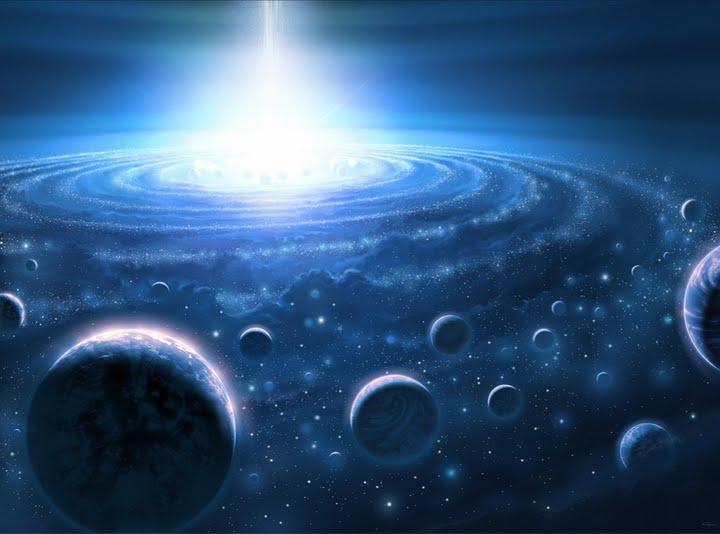 宇宙を感じる画像ください_画像_001