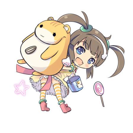 閃乱カグラの画像ほちぃほちぃほちぃほちぃほちぃほちぃ_画像_041