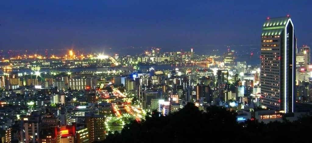 【画像】神戸の夜景が綺麗すぎる_画像_031