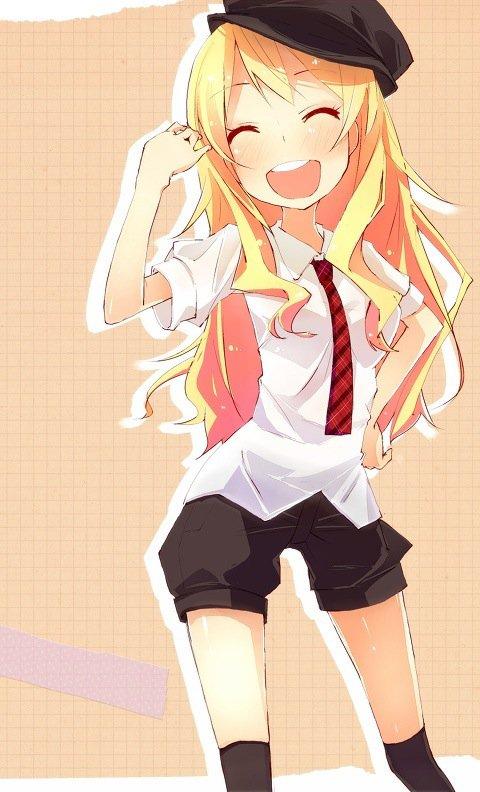 アイマスで一番可愛い女の子の画像_画像_041
