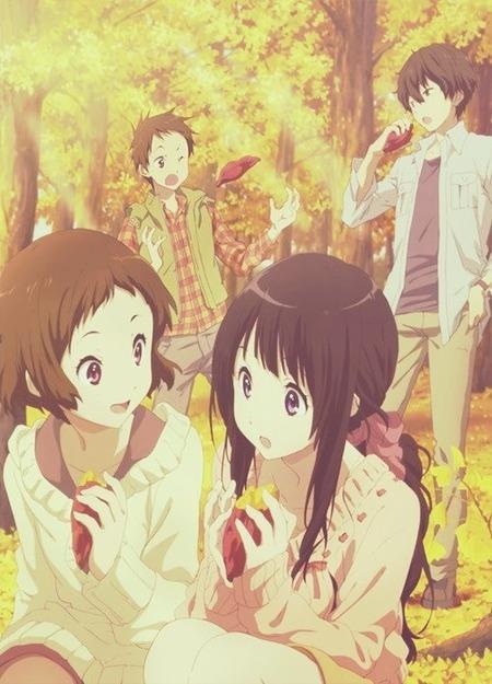 夏を感じるアニメは名作率が高い_画像_002