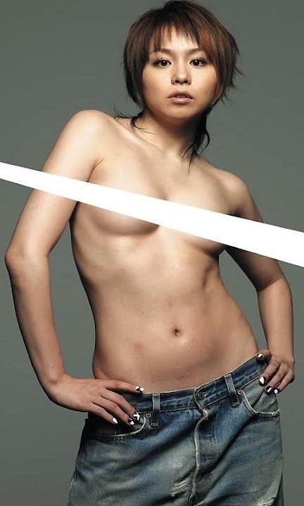 misonoの胸の谷間エロすぎるwwwwww_画像_001