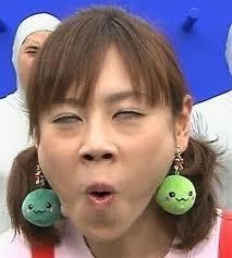 速報 福圓美里さんの所持金が350円・・・・・・・・_画像_001