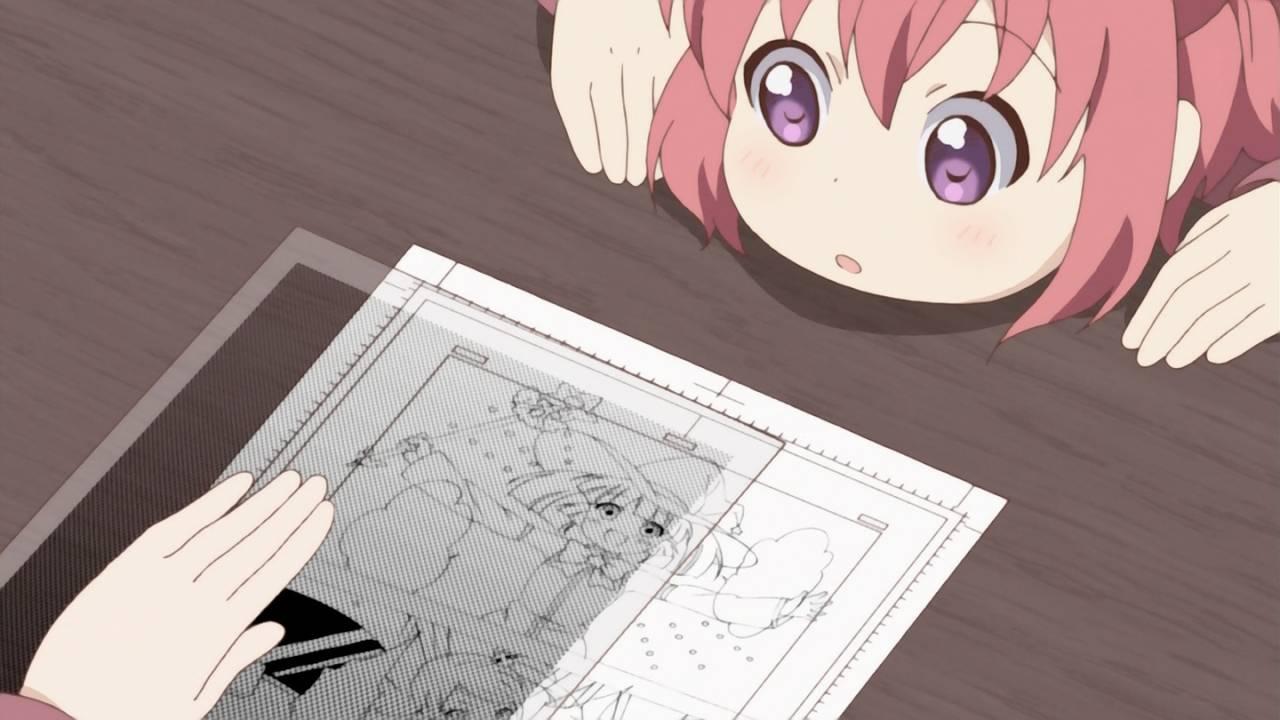 今期最もかわいいアニメキャラは・・・_画像_017