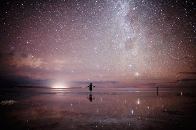 宇宙を感じる画像ください_画像_012
