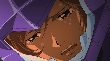 ガンダム00のティエリアちゃんの画像ください_画像_006