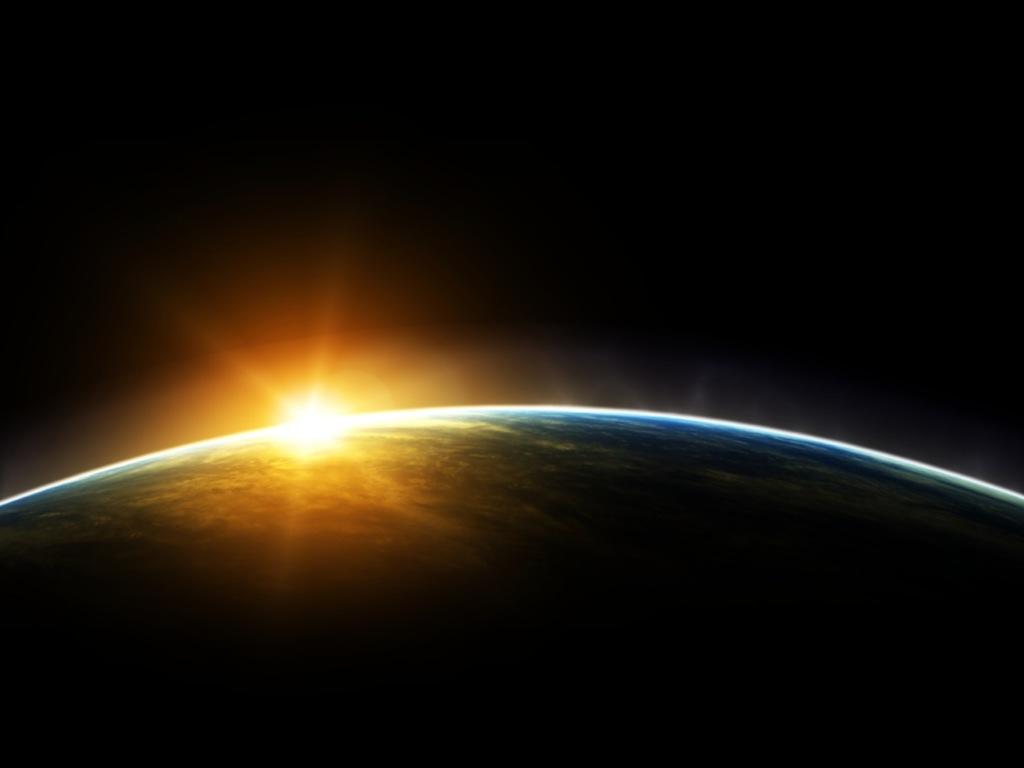 宇宙を感じる画像ください_画像_019