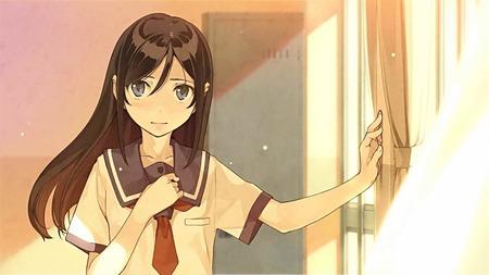 アニメのエンドカードの画像集めてるから貼ってくれ_画像_022