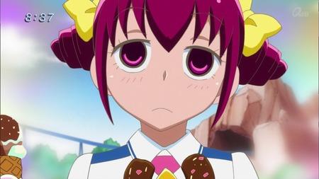 アニメで1番酷い放送事故ってどれよ_画像_003