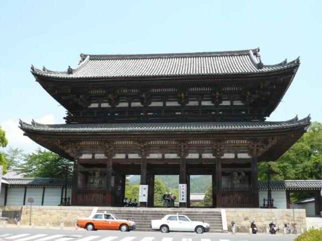 神社と寺の違いがわからんやつがいてワロタwwww_画像_000